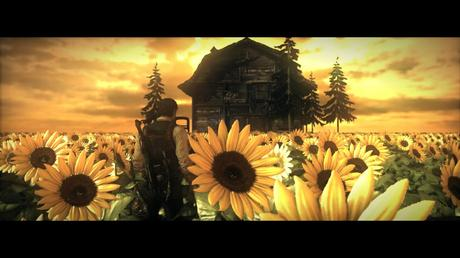 The Evil Within 20141109105645 [TEST] The Evil Within   Le retour du Survival Horror ?
