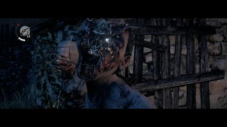 The Evil Within 20141030234249 [TEST] The Evil Within   Le retour du Survival Horror ?