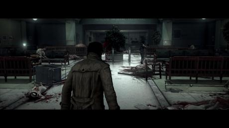 The Evil Within 20141027223429 [TEST] The Evil Within   Le retour du Survival Horror ?