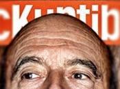 Pourquoi Juppé perdre