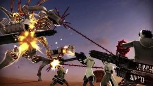 freedom wars playstation vita 1394721253 009 300x170 Test : Freedom Wars   PS Vita