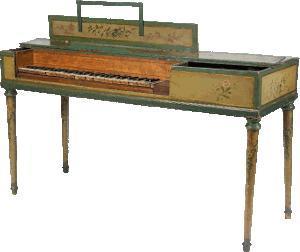piano.gif