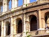 Votre citybreak Rome Présentation