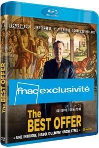 the-best-offer-blu-ray-fnac