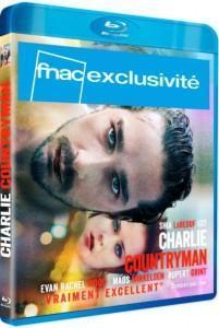 charlie-countryman-blu-ray-fnac