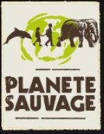 planete-sauvage