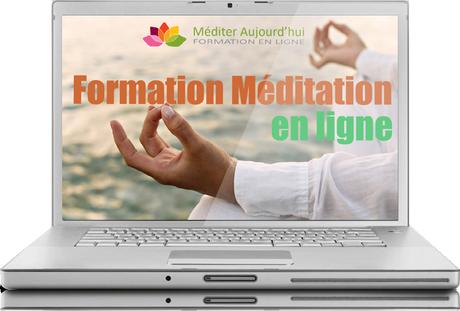 Formation Méditation