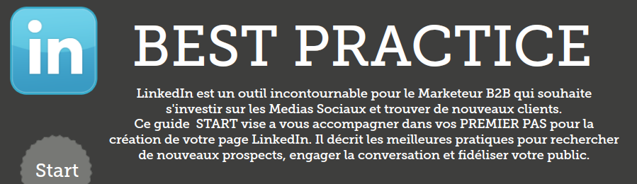 Comment utiliser LinkedIn et booster son business