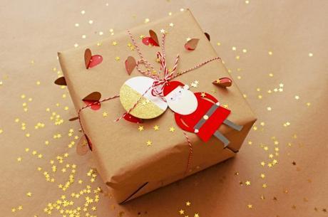 20 tutoriels de Noël
