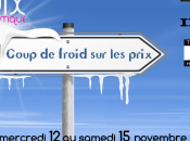 Coup froid prix