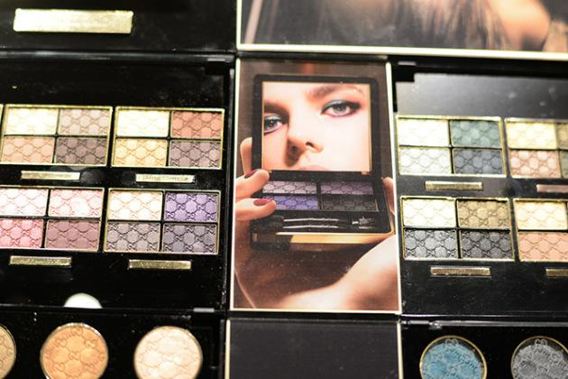 Gucci-Beauty-collection-