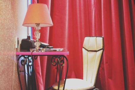 photo-hotel-paris