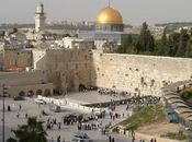 Jérusalem maintenant guerre rabbins…