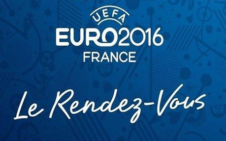 Euro 2016: la mascotte officielle présentée au stade Vélodrome