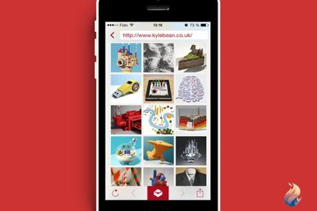 Stache-iOS-8-app-iPhone