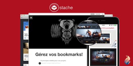 Stache-Mac-Aficionados