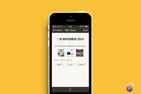 Momento-app-iOS-Mac-Aficionados