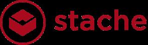 Stache Logo