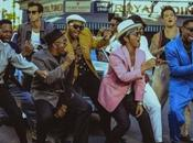 MUSIC VIDEO: MARK RONSON feat BRUNO MARS UPTOWN FUNK