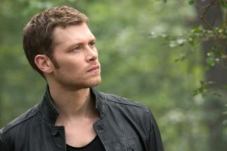 The Originals -S2E7- Fiche épisode