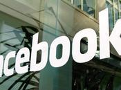 Facebook@Work refait surface dans l'actualité