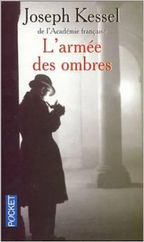 armee des ombres