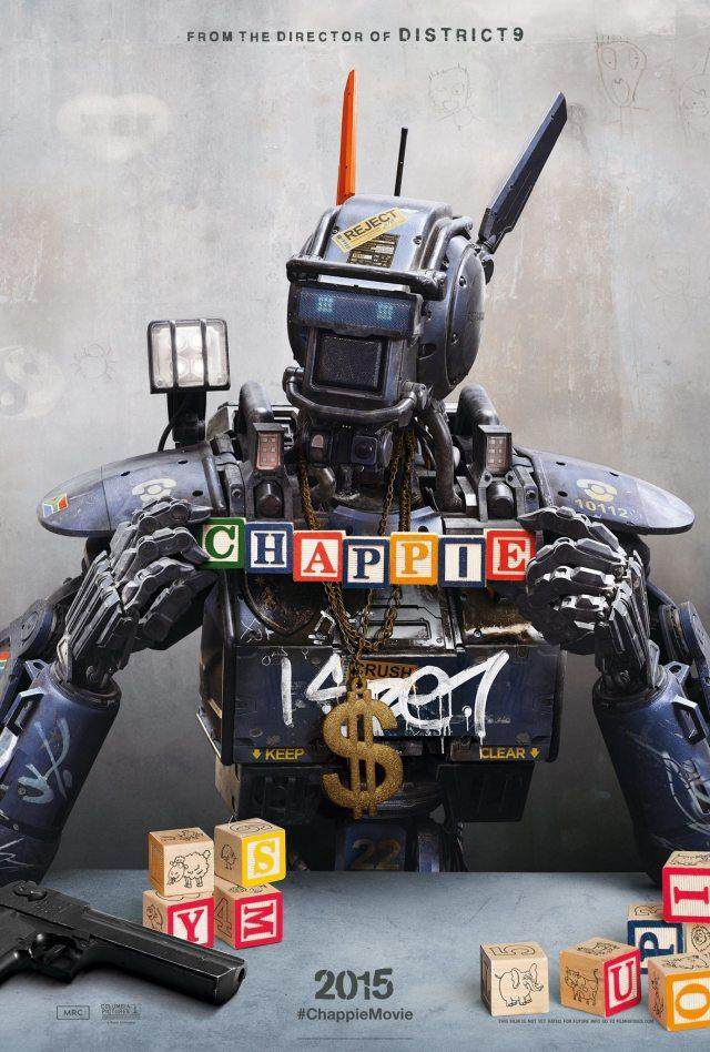 Chappie-Movie-Poster-640x948-copie-1.jpg