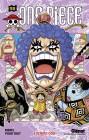 Parutions bd, comics et mangas du mercredi 19 novembre 2014 : 46 titres annoncés