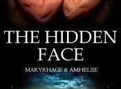 Hidden Face Maryrhage Amheliie