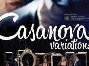[Critique Cinéma] Casanova Variations