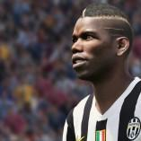 Découvrez le jeu vidéo «Pro Evolution Soccer 2015″