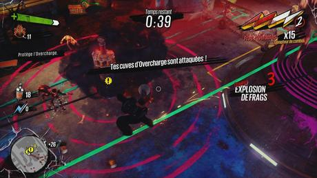 sunset overdrive xbox one 1414396252 074 [TEST] Sunset Overdrive   Cest Grind !