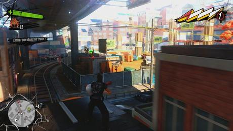 sunset overdrive xbox one 1414396252 056 [TEST] Sunset Overdrive   Cest Grind !