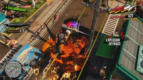 sunset overdrive xbox one 1414396252 072 [TEST] Sunset Overdrive   Cest Grind !