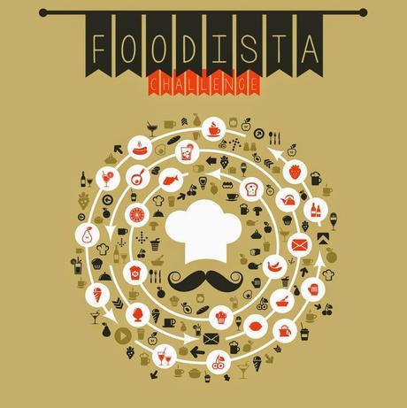 Foodista Challenge #3 : le brunch