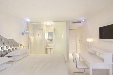 Visite Déco : Hotel Original