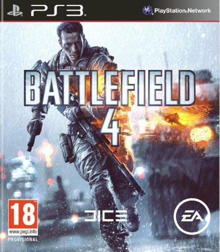 Battlefield 4 Final Stand – Trailer de lancement