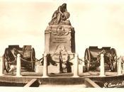 Société d'Histoire Guadeloupe Caraïbe première guerre Mondiale