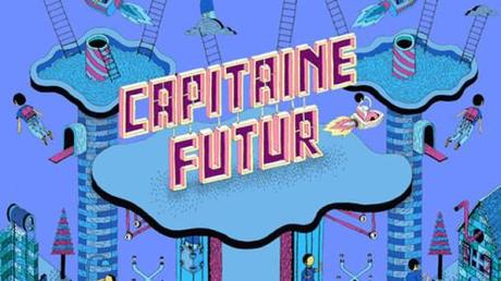 capitaine-futur-8712-north-635x0