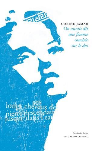 https   www.paperblog.fr 7379968 coupe-de-france-les-premiers ... 44d2f7f3644