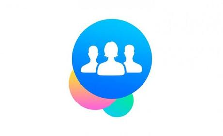 facebook groups pour ios android 700x427 Facebook lance l'application Groups pour iOS et Android