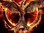 Hunger Games film]: Révolte (1ère Partie) Francis Lawrence