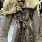 Dress code : pour réchauffer votre style !