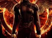 Critique: Hunger Games Révolte Partie Francis Lawrence, sortie Novembre