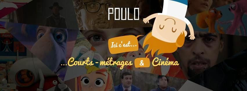 POULO.fr