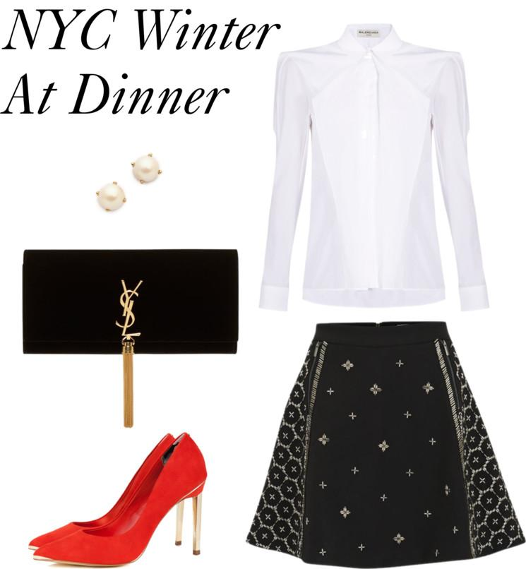 NYC-Outfit-Inspiration-Winter-2014-fashion-blogger