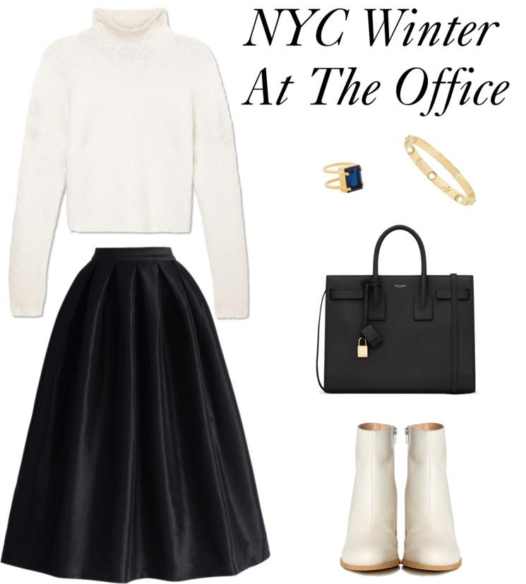 NYC-Outfit-Inspiration-What-to-wear