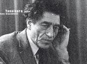 "[Note lecture] ""Yanahaira Isaku, Avec Giacometti"", Alain Paire"