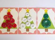 C'est parti pour décorations vintage Noël