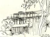 House Richard Dion Neutra